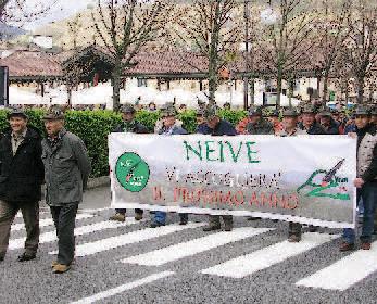 Neive
