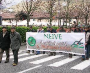 Neive Alpini