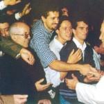Giovanni Paolo II, il Papa del dialogo