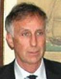 Luigi Asteggiano