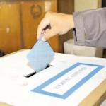 Comunali, Alba: tutte le liste e tutti i candidati