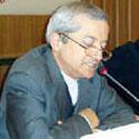 Gianni Manzone