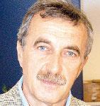 Giuseppe Cencio