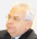 Luciano Giri