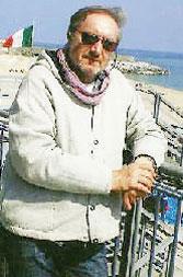 Mario Marone
