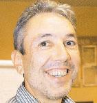Michele Cauda