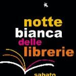 "Alba, la ""Notte bianca"" in libreria e in biblioteca"
