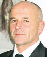 Piero Sugliano