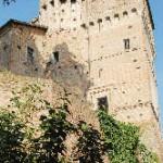 Il castello o il peso pubblico?