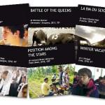 Alba Film Festival – Le opere in concorso