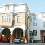 Vendita di Montepulciano: si va alla trattativa privata