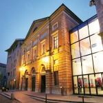 Italianissima, al teatro Busca il miglior repertorio nazionale