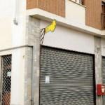 Tagli delle Poste: l'ufficio di Pollenzo per ora è salvo