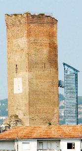 Torre Barbaresco