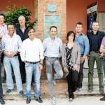 L'Amministrazione punta su viticoltura e turismo