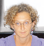 Alessia Riccardi