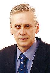 Bartolomeo Borgogno