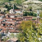 Canale borgo felice d'Italia