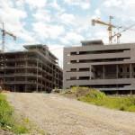 La Bcc di Cherasco lancia obbligazioni benefiche