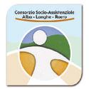 Consorzio socio-assistenziale - il logo