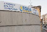 Ex Egea