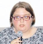 Enrica Montersino