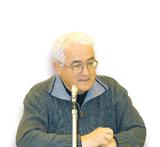 Franco Chittolina