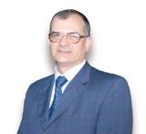 Fulvio Baratella