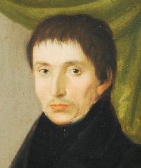 Giansecondo Acquadro (collezione privata)