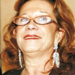 Nicoletta Miroglio lascia il Cda dell'azienda