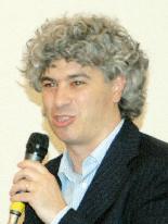 Roberto Cavallo