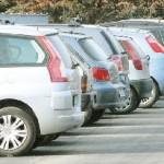 Bollo auto anche per gpl, metano e storiche