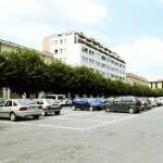 Piazza Carlo Alberto sarà risistemata
