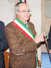 Fiorenzo Prever