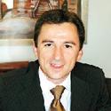luciano_messa-125x125