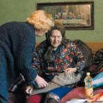 La Regione ha deciso: i servizi sociali vanno all'Asl