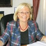 «Abbiamo cambiato il modo di fare della vita amministrativa e politica»