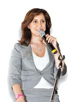 Elena Lovero