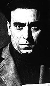 Luciano Bianciardi (Ansa).