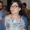 Mariangela Roggero Domini