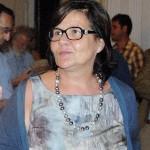 """Mariangela Roggero Domini: """"Spero di tornare presto a lavorare al fianco della Giunta"""""""