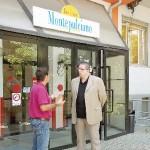 Montepulciano venduta per 1,8 milioni di euro