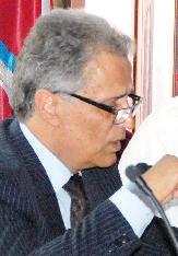Sebastiano Cavallo