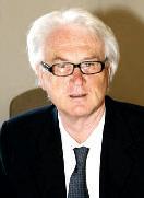Giuseppe Bonetto