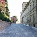 Tempo di castagne a Sanfrè e Magliano