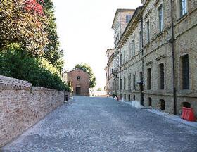 Magliano Alfieri