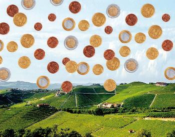 monete-dal-cielo-sulla-Granda