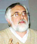 Pietro Boffi