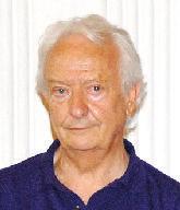Carlo Castellengo