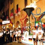 Fratelli d'Italia suona 41 volte